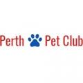 Perth Pet Club