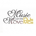 Music On The Move DJs & MCs Sacramento