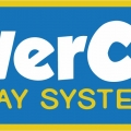 River City Play Systems