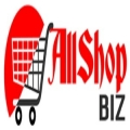 All Shop Biz