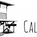Caliblu Surf School