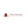 The Solana Marlboro By Chelsea Senior Living