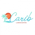 Carib Landscaping