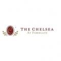 The Chelsea at Forsgate