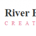 River Bear Creative