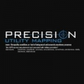Precision Utility Mapping