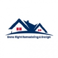 Done Right Remodeling & Design