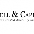 Abell & Capitan Law