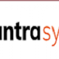 Mantra Systems Ltd