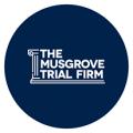 The Musgrove Trial Firm, LLC
