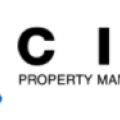 City Property Management