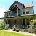 Commercial Property for Sale Roscoe, NY