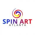 Spin Art Atlanta