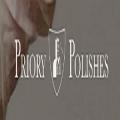 Priory Polishes