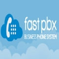 FastPBX Business Phone System