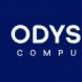 Odyssey Computing