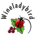 Wineladybird