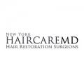 HairCareMD