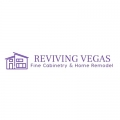 Reviving Vegas