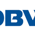 DBV VALVE CO.,LTD