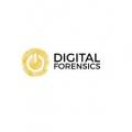 TCG Digital Forensics