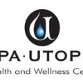 Spa Utopia Health and Wellness Center, Vancouver