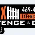 TX Fence & Deck