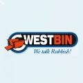 West Bin Perth