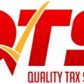 Quality Tax Service QTS