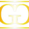 Gold Galore Diamond Center