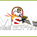 Tree Removal Service NYC
