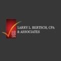 Larry L. Bertsch CPA & Associates, LLP