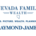 Nevada Family Wealth - Raymond James
