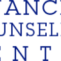 Financial Counseling Center