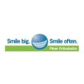 Pitner Orthodontics of Columbia