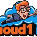 Cloud1iT