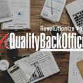Quality Back Office Accounting