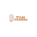 Tom Teasers Custom Calls