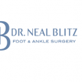 Tarsal Coalition Surgery