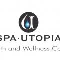 Spa Utopia Health and Wellness Center, Langley