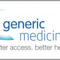 Buy Generic Medicines Online