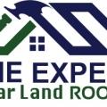 Expert Sugar Land Roofer