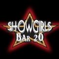 Showgirls Bar 20