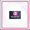 Jazron LLC
