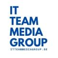 ITTeamMediaGroup