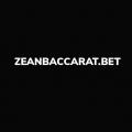 Zeanbaccarat