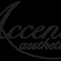 Accent Aesthetics