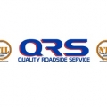 Quality Roadside Service & Towing