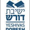 Yeshiva Doresh