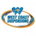 West Coast Suspensions